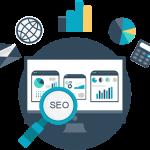 اهمیت سئو و موتورهای جستجو