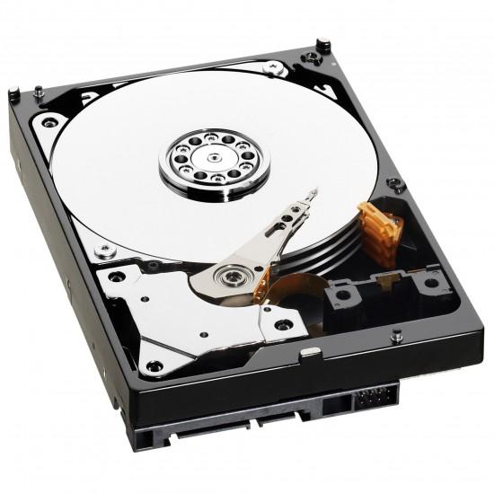 هارد دیسک HDD